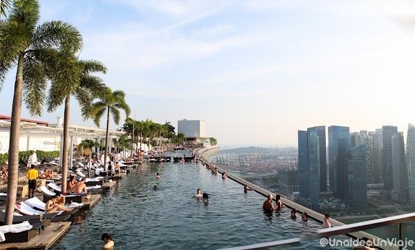 singapur-que-ver-colarse-marina-bay-unaideaunviaje.com-17.jpg