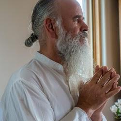 Master-Sirio-Ji-USA-2015-spiritual-meditation-retreat-3-Driggs-Idaho-164.jpg