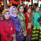 0121_Indonesien_Limberg.JPG