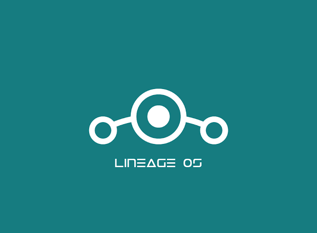 Lineage OS ROM Now Available For Various Devices 1