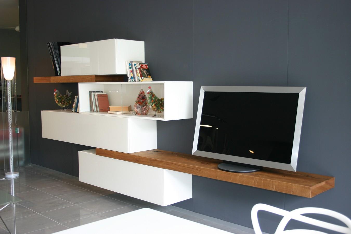 Soggiorni Classici Ikea Nuovo Porta Tv Ikea Patas Muebles