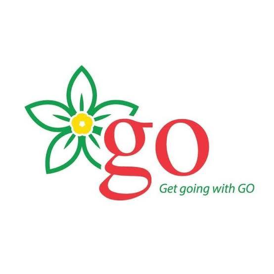 Gas & Oil Pakistan Ltd. (GO) Launches Its Premium Line of GO Lubricants
