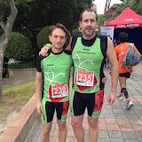 XII Media Maratón Petrer (9-Noviembre-2014)