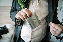 Hochzeit Andrea und Klaus _ Farbe groß-49