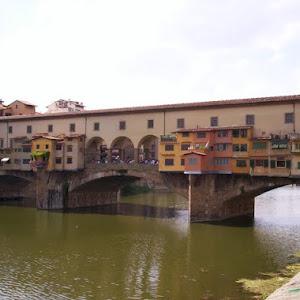 Firenze 110.JPG