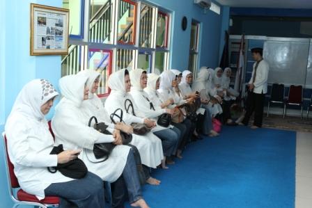 Kunjungan Majlis Taklim An-Nur - IMG_0963.JPG