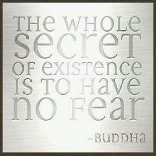 Buddha quotes about change