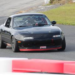 2018 Thompson Speedway 12-hour - IMG_0272.jpg