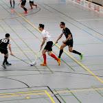2016-04-17_Floorball_Sueddeutsches_Final4_0038.jpg