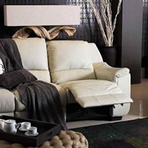4 Tips Selektif Memilih Sofa Tamu Minimalis Untuk Hunian Cantik