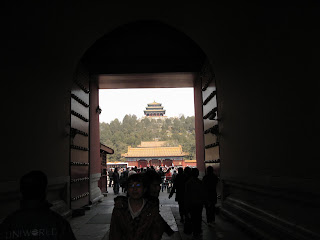 2550The Forbidden Palace