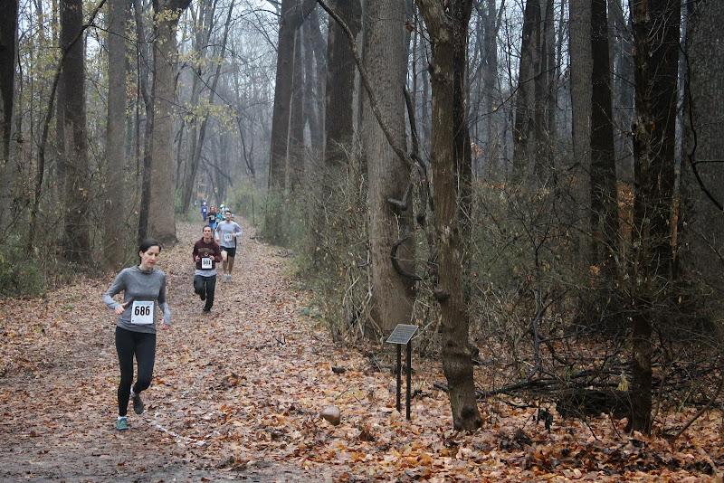 2014 IAS Woods Winter 6K Run - IMG_5971.JPG
