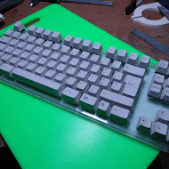 Hackeyboard case test assembly 5.JPG