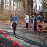 Winter Wonder Run 6K - December 7, 2013 - DSC00450.JPG