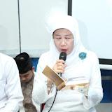 Kunjungan Majlis Taklim An-Nur - IMG_0987.JPG