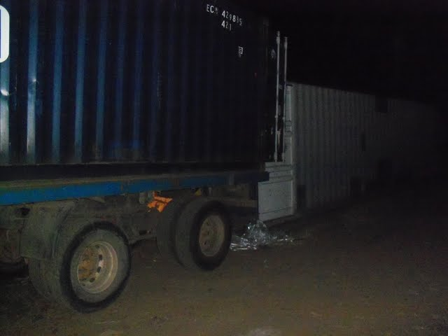 2nd Container Offloading - jan9%2B173.JPG