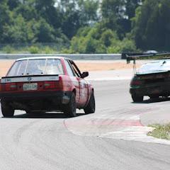 RVA Graphics & Wraps 2018 National Championship at NCM Motorsports Park - IMG_9531.jpg