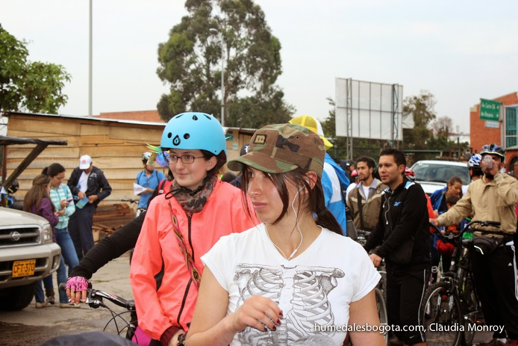 Bicicaravana_humedales_2015-44