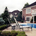 images-Pool Environments and Pool Houses-Pools_b15.jpg