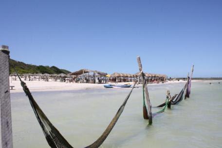 mercakite-lagoa-do-paraiso-brasil