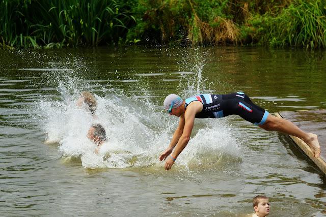Big Jump Roeselare