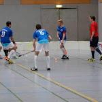 2016-04-17_Floorball_Sueddeutsches_Final4_0111.jpg