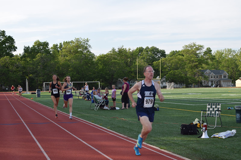 All-Comer Track and Field - June 15, 2016 - DSC_0360.JPG