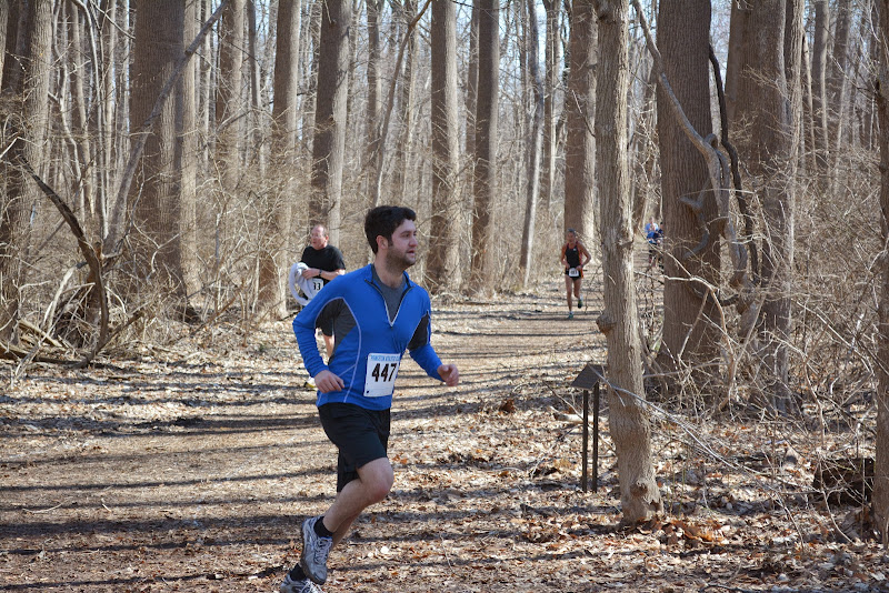Institute Woods 6K - April 5 - second set - DSC_0044.JPG