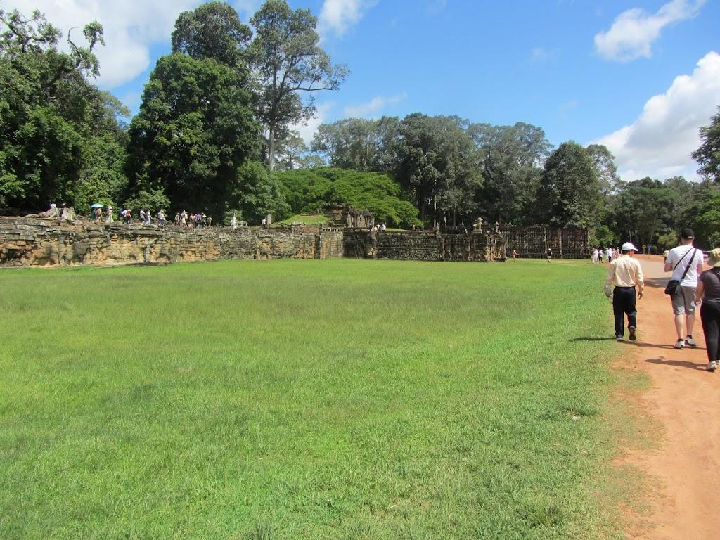 0100Angkor_Wat
