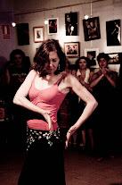 21 junio autoestima Flamenca_109S_Scamardi_tangos2012.jpg