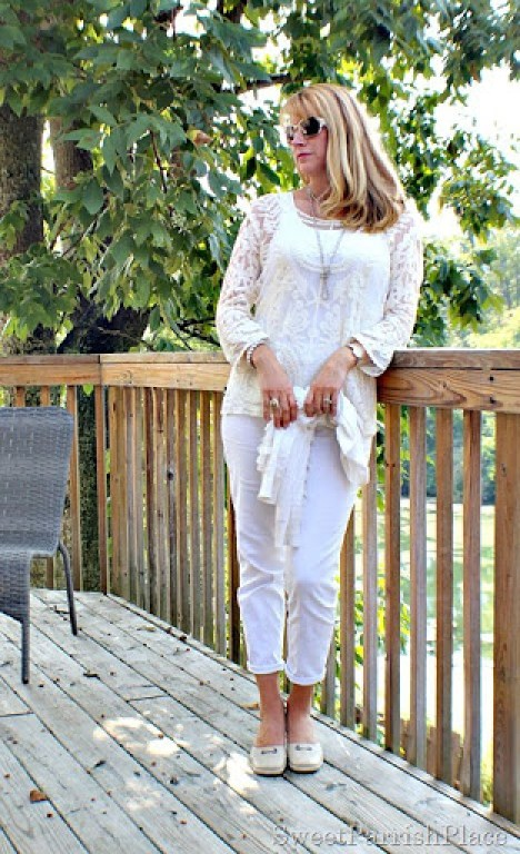 white-and-cream-outfit2
