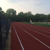June 11, 2015 All-Comer Track and Field at Princeton High School - IMG_0094.jpg