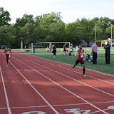 All-Comer Track and Field - June 15, 2016 - DSC_0323.JPG