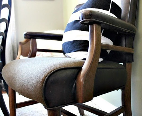 vintage-office-chair-9