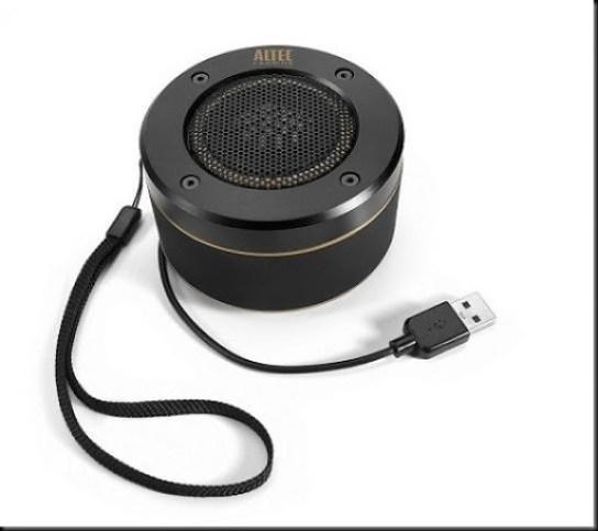 speaker khusus dengan powerbank