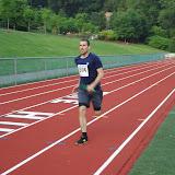 June 10, 2014 All-Comer Track - DSC00662.JPG