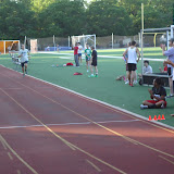 June 27 All-Comer Track at Princeton High School - DSC00133.JPG