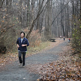 2014 IAS Woods Winter 6K Run - IMG_6531.JPG