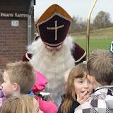 Sinterklaas 2011 - sinterklaas201100007.jpg