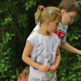 Kinderuitje 2013 - kinderuitje201300129.jpg