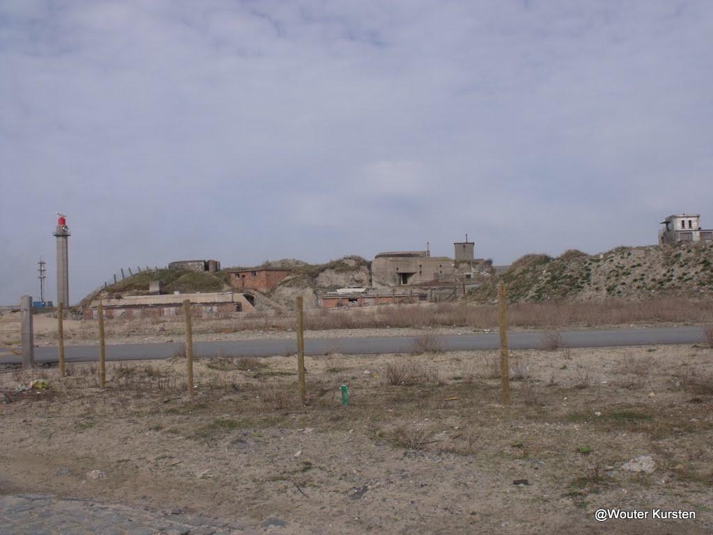 Westhoek Maart 2011 - 2011-03-20%2B12-00-50%2B-%2BDSCF2190.JPG