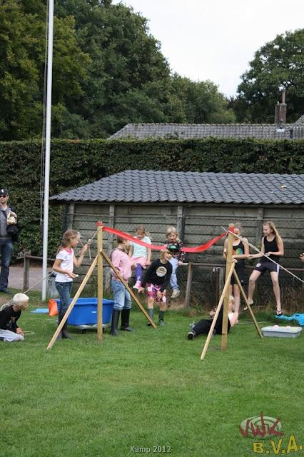 BVA / VWK kamp 2012 - kamp201200107.jpg
