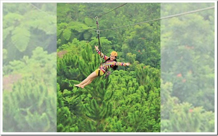 5 Awesome Things To Do in Davao