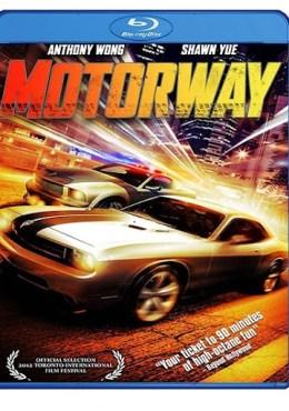Motorway 1080p / 720p Bluray Dublado – Torrent BDRip DualAudio (2014) Legendado