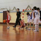 Alevín Mas 2013/14 - IMG_3296.JPG