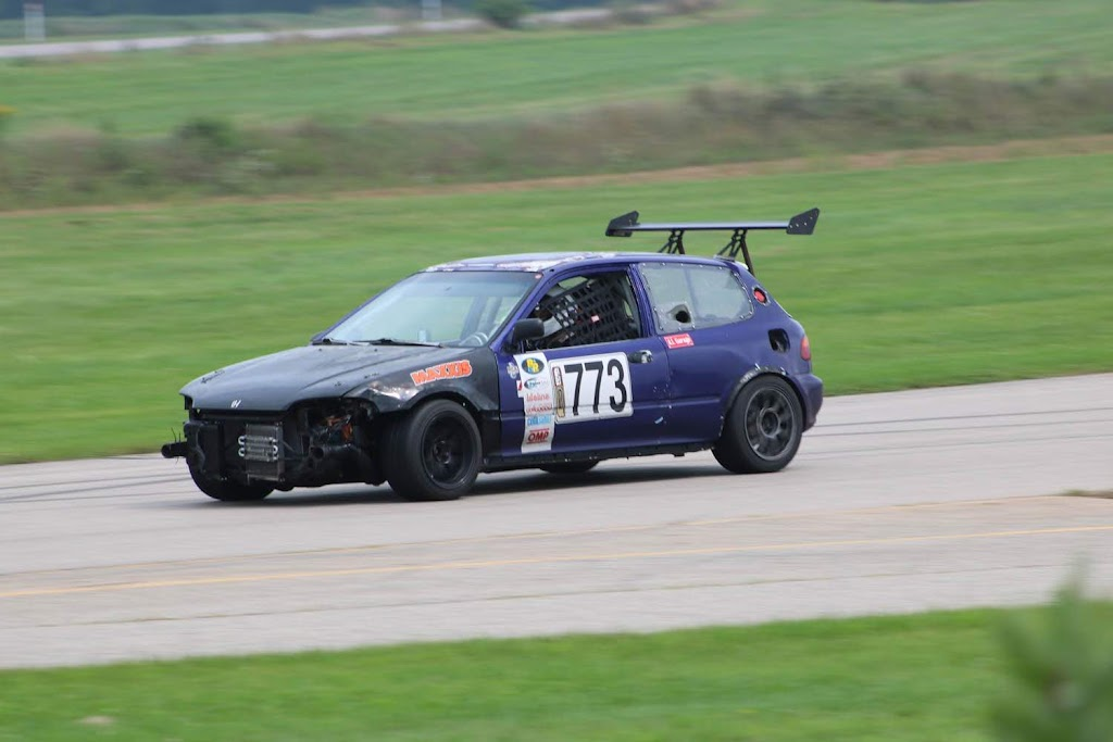 2018 Gingerman 8 + 7-Hour Enduro - IMG_9570.jpg