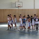 Cadete Mas 2011/12 - IMG_8748.JPG