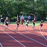 All-Comer Track meet - 2nd group - June 8, 2016 - DSC_0230.JPG