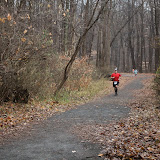 2014 IAS Woods Winter 6K Run - IMG_6280.JPG