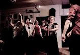destilo flamenco 28_152S_Scamardi_Bulerias2012.jpg